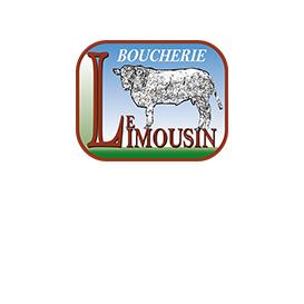 Le limousine de la Neuve Cense SCRL - Gerpinnes - Boucherie