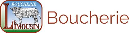 Boucherie Le Limousin - Boucherie